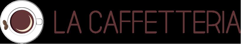 La Caffetteria Srl